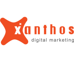 Xanthos Limited